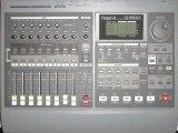 Roland VS-880EX